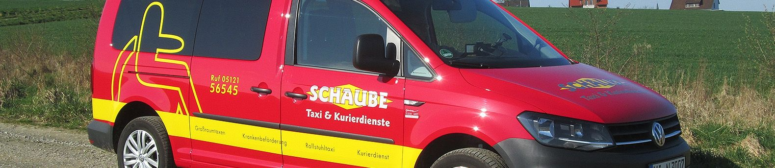 leistungen taxi schaube taxi kurierdienst in. Black Bedroom Furniture Sets. Home Design Ideas